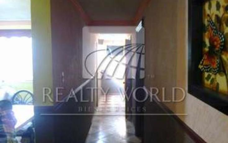 Foto de casa en venta en  177, emiliano zapata, saltillo, coahuila de zaragoza, 882205 No. 06