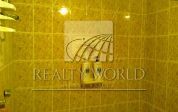 Foto de casa en venta en  177, emiliano zapata, saltillo, coahuila de zaragoza, 882205 No. 09