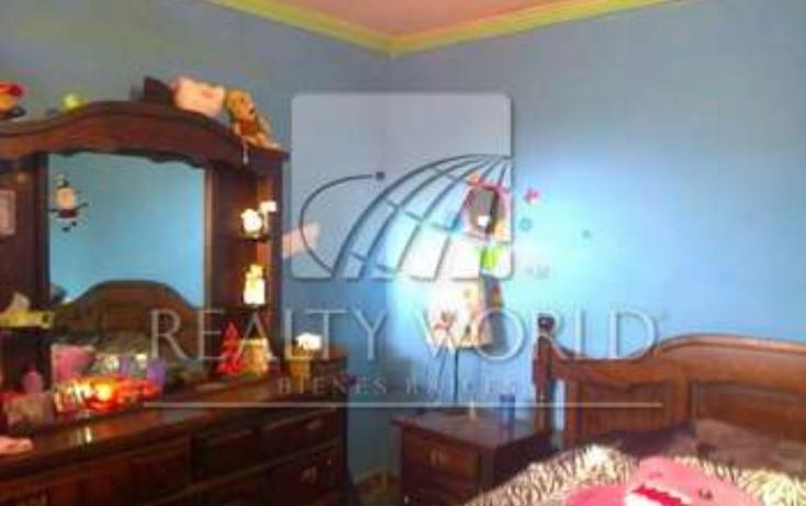 Foto de casa en venta en  177, emiliano zapata, saltillo, coahuila de zaragoza, 882205 No. 10