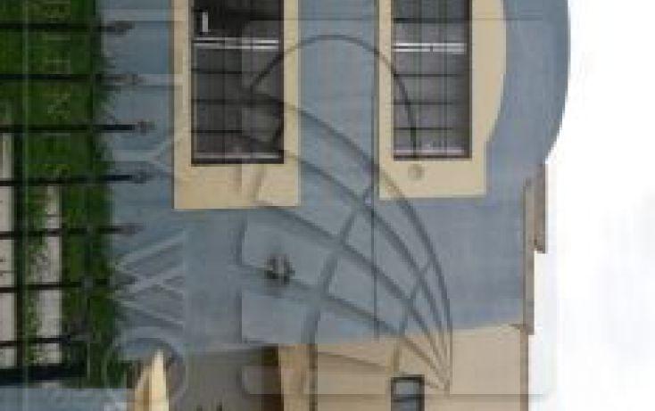 Foto de casa en venta en 177, ex hacienda el rosario, juárez, nuevo león, 1010807 no 01