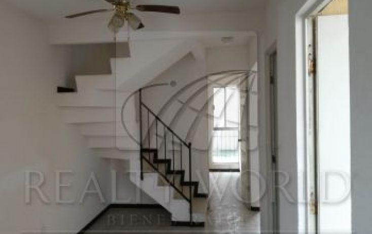 Foto de casa en venta en 177, ex hacienda el rosario, juárez, nuevo león, 1010807 no 03