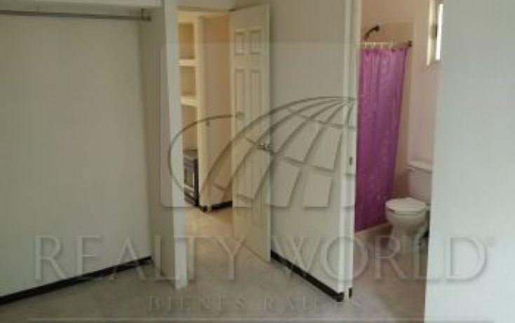 Foto de casa en venta en 177, ex hacienda el rosario, juárez, nuevo león, 1010807 no 04