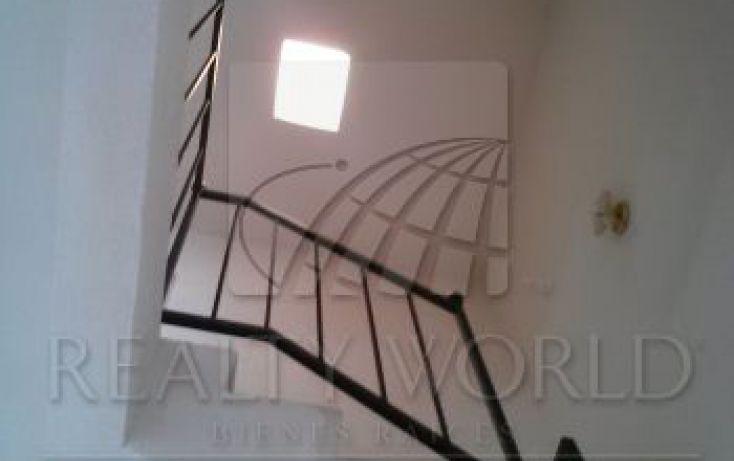 Foto de casa en venta en 177, ex hacienda el rosario, juárez, nuevo león, 1010807 no 05