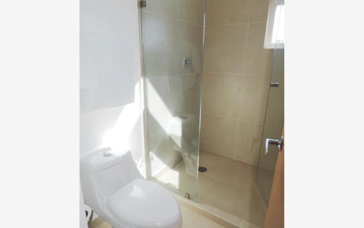 Foto de casa en venta en  177, paraíso country club, emiliano zapata, morelos, 1209681 No. 12