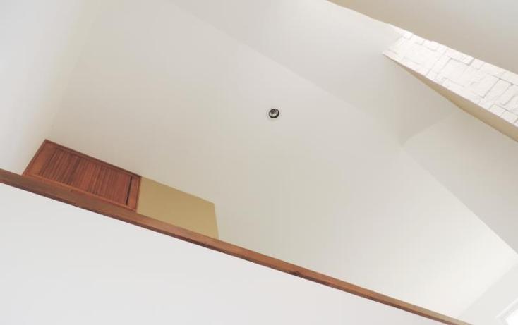 Foto de casa en venta en  177, paraíso country club, emiliano zapata, morelos, 1209681 No. 13