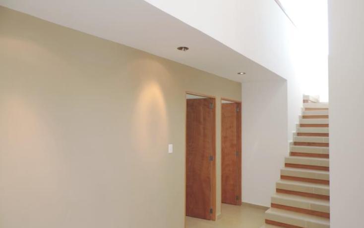 Foto de casa en venta en  177, paraíso country club, emiliano zapata, morelos, 1209681 No. 14