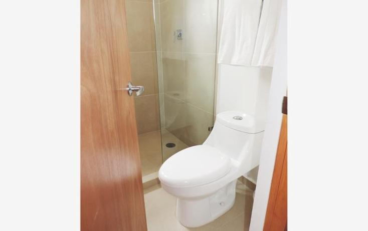 Foto de casa en venta en  177, paraíso country club, emiliano zapata, morelos, 1209681 No. 18
