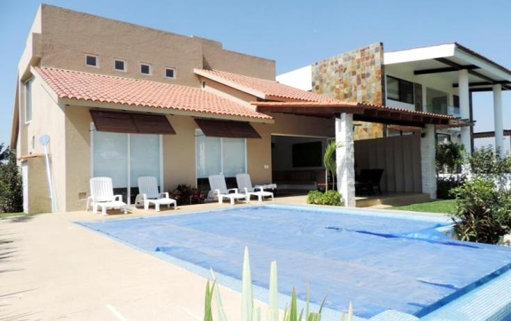 Foto de casa en venta en  177, paraíso country club, emiliano zapata, morelos, 1209681 No. 19