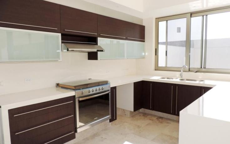 Foto de casa en venta en  177, paraíso country club, emiliano zapata, morelos, 1476275 No. 05