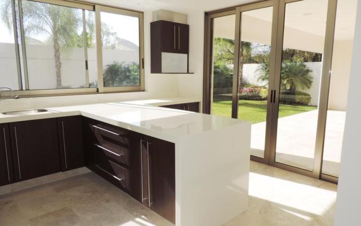 Foto de casa en venta en  177, paraíso country club, emiliano zapata, morelos, 1476275 No. 06
