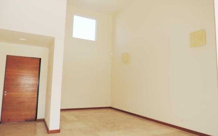 Foto de casa en venta en  177, paraíso country club, emiliano zapata, morelos, 1476275 No. 07