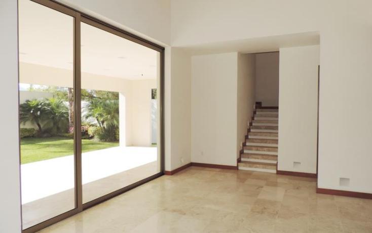 Foto de casa en venta en  177, paraíso country club, emiliano zapata, morelos, 1476275 No. 08