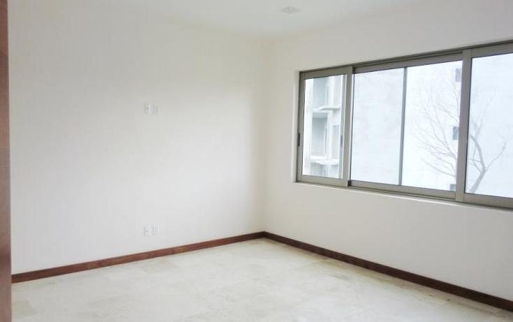 Foto de casa en venta en  177, paraíso country club, emiliano zapata, morelos, 1476275 No. 09