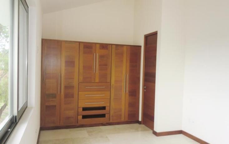 Foto de casa en venta en  177, paraíso country club, emiliano zapata, morelos, 1476275 No. 12