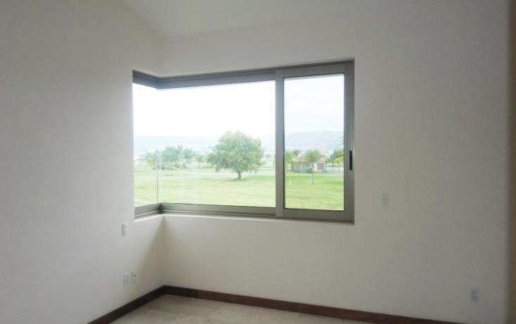 Foto de casa en venta en  177, paraíso country club, emiliano zapata, morelos, 1476275 No. 15