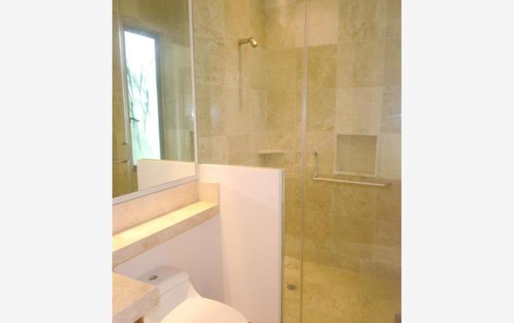 Foto de casa en venta en  177, paraíso country club, emiliano zapata, morelos, 1476275 No. 17