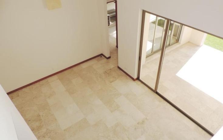 Foto de casa en venta en  177, paraíso country club, emiliano zapata, morelos, 1476275 No. 19