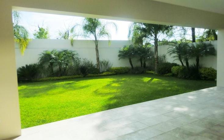 Foto de casa en venta en  177, paraíso country club, emiliano zapata, morelos, 1476275 No. 24