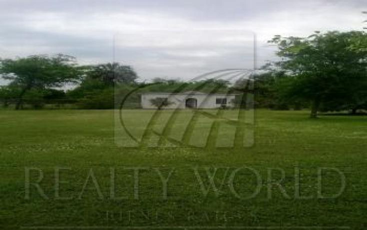 Foto de terreno habitacional en venta en 177, punta la boca, santiago, nuevo león, 830235 no 02