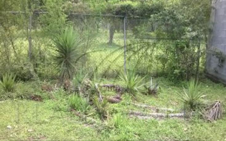 Foto de terreno habitacional en venta en 177, punta la boca, santiago, nuevo león, 830235 no 03