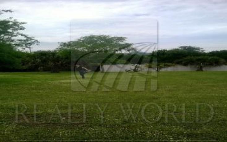 Foto de terreno habitacional en venta en 177, punta la boca, santiago, nuevo león, 830235 no 04