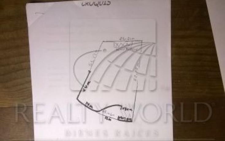 Foto de terreno habitacional en venta en 177, punta la boca, santiago, nuevo león, 830235 no 06