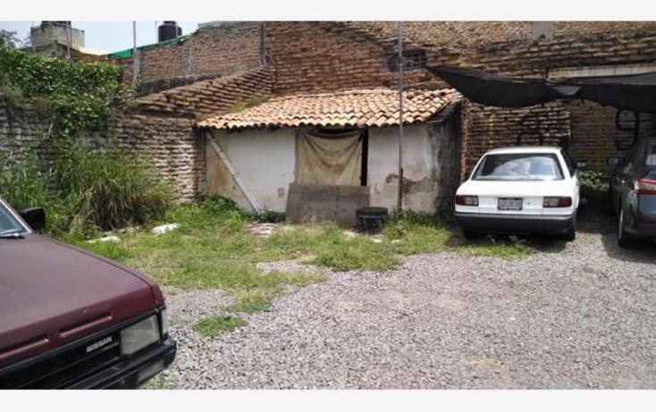 Foto de terreno comercial en venta en  1779, san juan bosco, guadalajara, jalisco, 1934358 No. 02