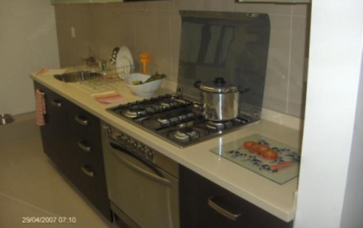 Foto de departamento en venta en  178, condesa, cuauhtémoc, distrito federal, 2707718 No. 05
