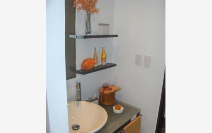 Foto de departamento en venta en  178, condesa, cuauhtémoc, distrito federal, 2707718 No. 07