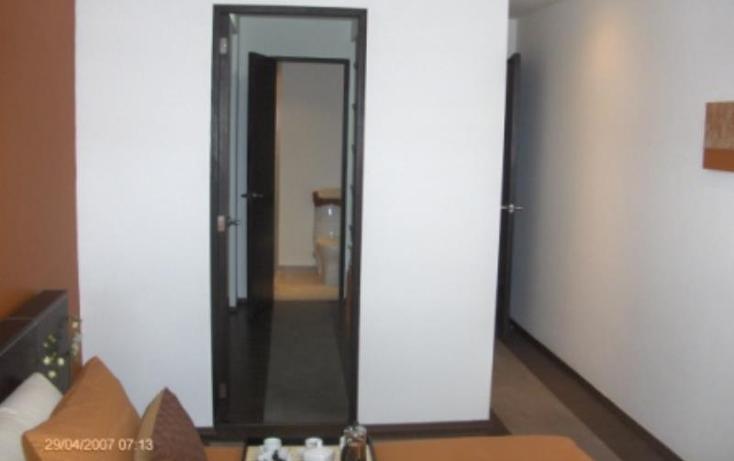 Foto de departamento en venta en  178, condesa, cuauhtémoc, distrito federal, 2707718 No. 10