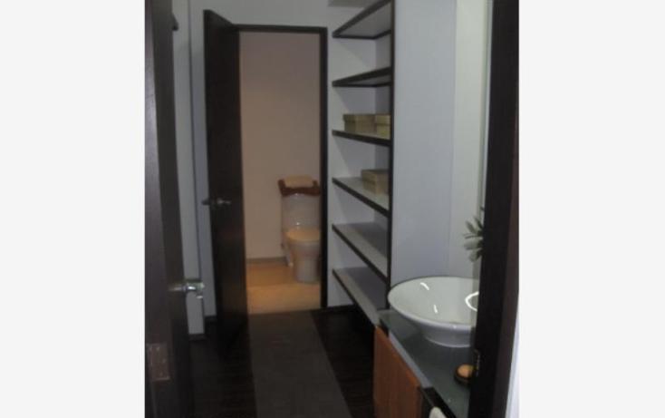 Foto de departamento en venta en  178, condesa, cuauhtémoc, distrito federal, 2707718 No. 11