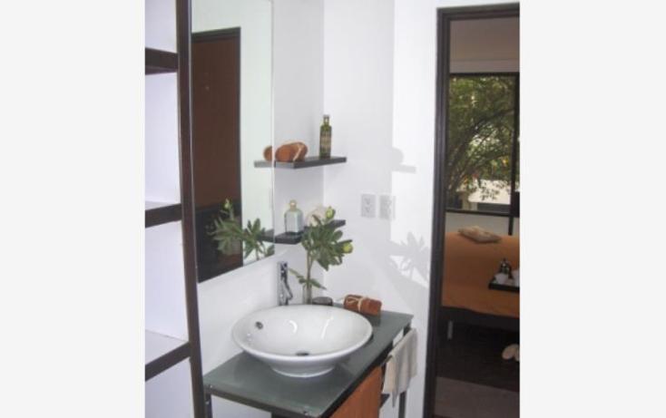Foto de departamento en venta en  178, condesa, cuauhtémoc, distrito federal, 2707718 No. 12