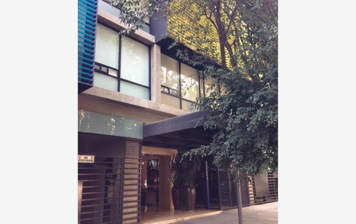 Foto de departamento en venta en  178, condesa, cuauhtémoc, distrito federal, 2707718 No. 14
