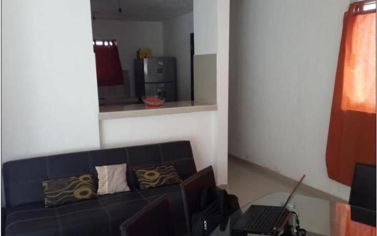 Foto de casa en renta en  178, conkal, conkal, yucat?n, 1517394 No. 03