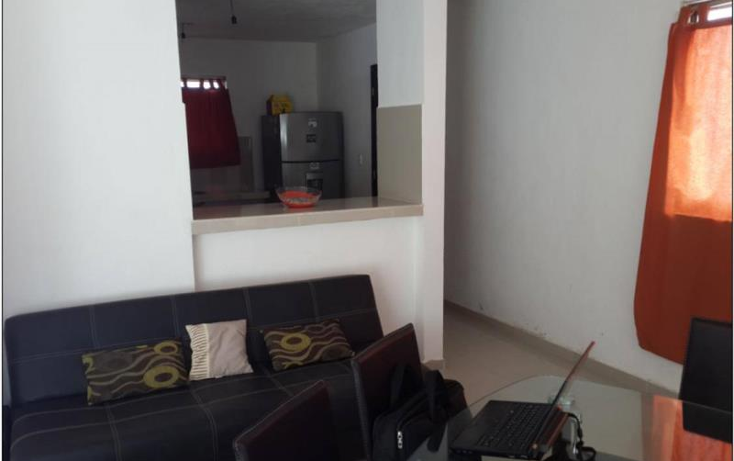 Foto de casa en venta en  178, conkal, conkal, yucat?n, 1533712 No. 06