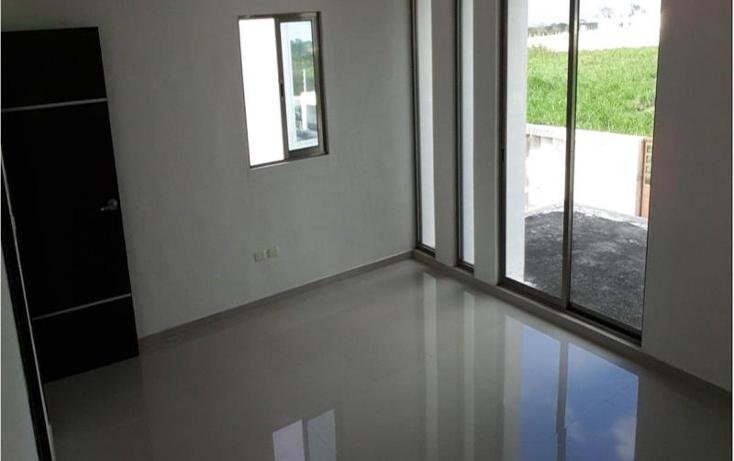 Foto de casa en venta en  178, conkal, conkal, yucat?n, 1533712 No. 09