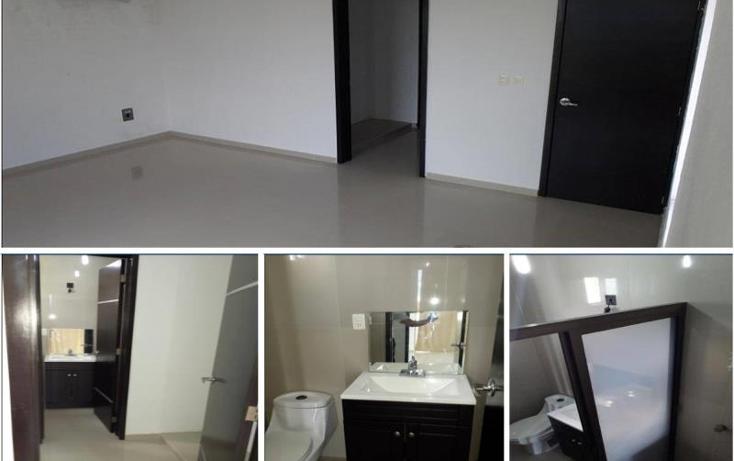 Foto de casa en venta en  178, conkal, conkal, yucat?n, 1533712 No. 10
