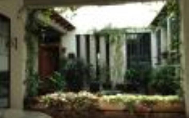 Foto de casa en venta en  178, girasoles, colima, colima, 377136 No. 01