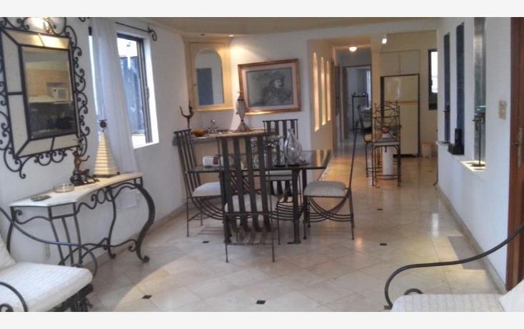 Foto de departamento en venta en  178, ignacio zaragoza, veracruz, veracruz de ignacio de la llave, 839131 No. 02