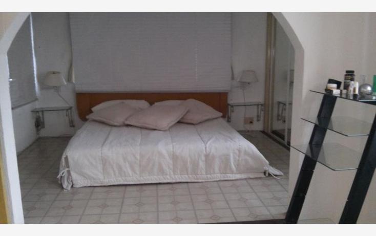 Foto de departamento en venta en  178, ignacio zaragoza, veracruz, veracruz de ignacio de la llave, 839131 No. 03