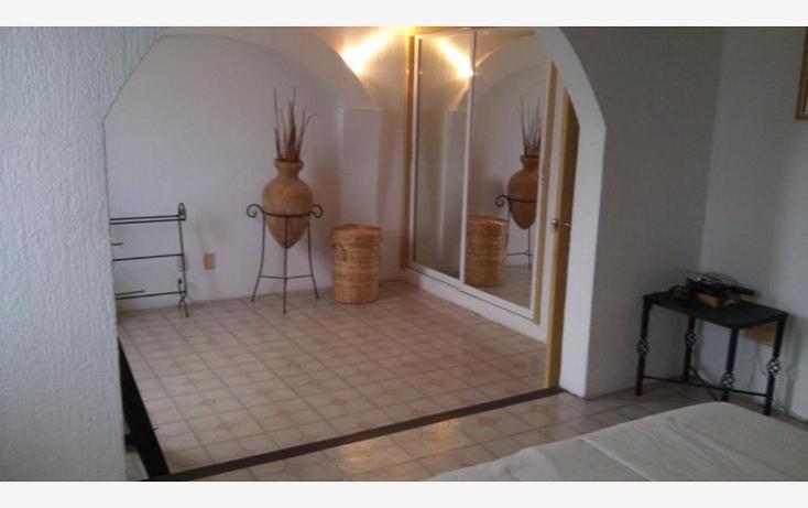 Foto de departamento en venta en  178, ignacio zaragoza, veracruz, veracruz de ignacio de la llave, 839131 No. 04