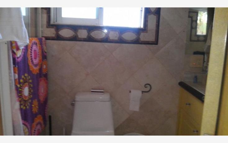Foto de departamento en venta en  178, ignacio zaragoza, veracruz, veracruz de ignacio de la llave, 839131 No. 05