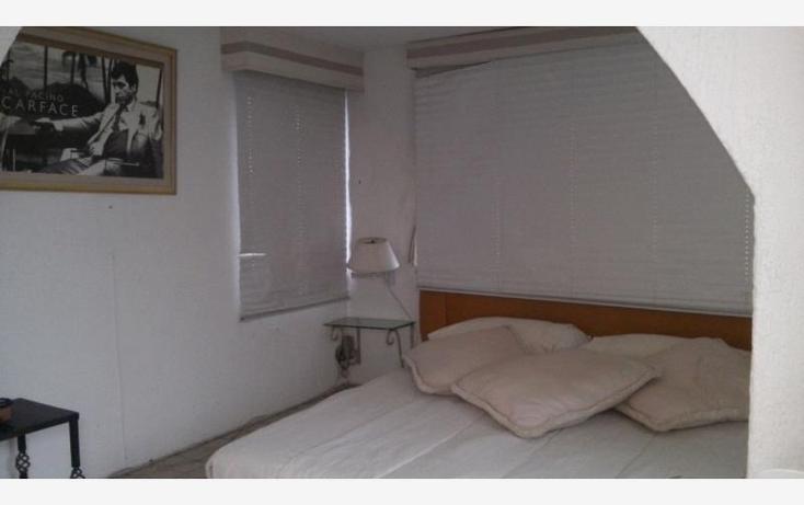 Foto de departamento en venta en  178, ignacio zaragoza, veracruz, veracruz de ignacio de la llave, 839131 No. 07