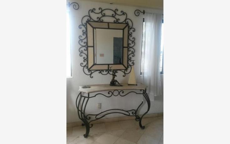 Foto de departamento en venta en  178, ignacio zaragoza, veracruz, veracruz de ignacio de la llave, 839131 No. 18