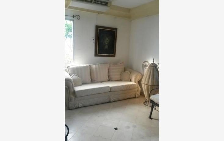 Foto de departamento en venta en  178, ignacio zaragoza, veracruz, veracruz de ignacio de la llave, 839131 No. 19