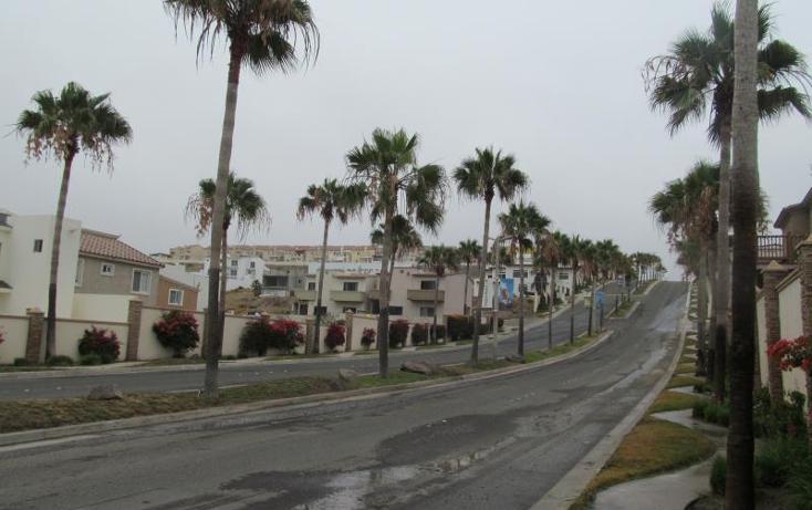Foto de terreno habitacional en venta en  178, residencial san marino, tijuana, baja california, 1228595 No. 04