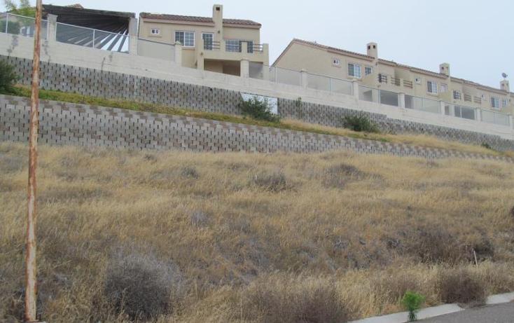Foto de terreno habitacional en venta en  178, residencial san marino, tijuana, baja california, 1228595 No. 07