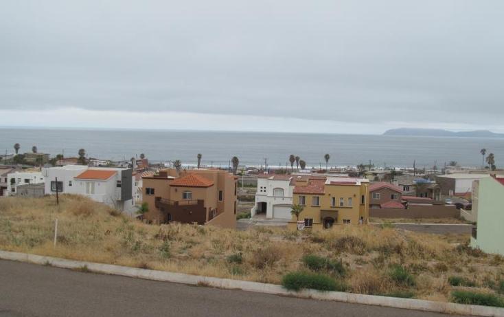 Foto de terreno habitacional en venta en  178, residencial san marino, tijuana, baja california, 1228595 No. 08