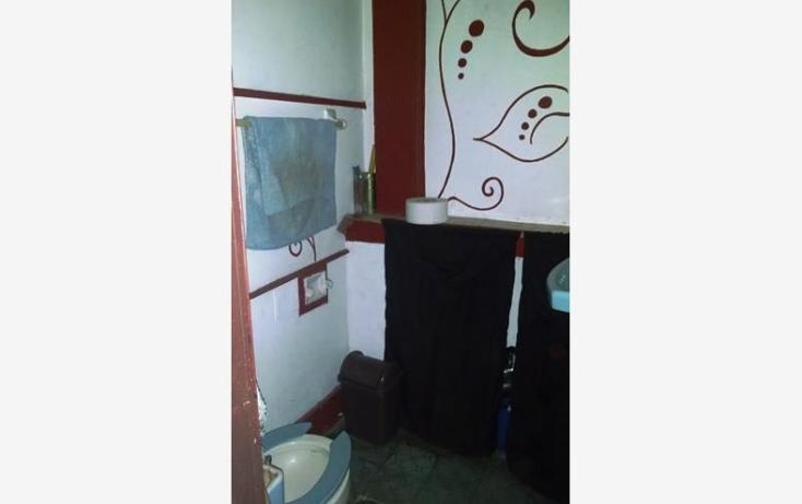 Foto de casa en venta en  178, san andrés, guadalajara, jalisco, 1937430 No. 06