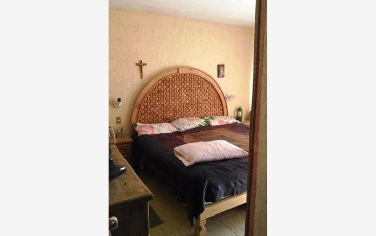 Foto de casa en venta en  178, san andrés, guadalajara, jalisco, 1937430 No. 07